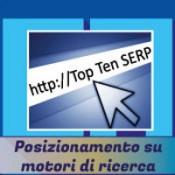 Posizionamento motori di ricerca Salerno