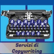 Servizi Copyright Salerno